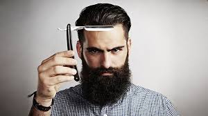 best haircut the best hairstyles for your shape the trend spotter