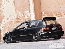 stanced honda mugen boy u0027s honda civic ek ej on nwp4life com forums honda