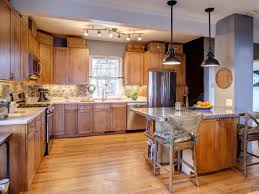 home remodeling services twin falls id nelson homes