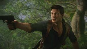 emuparadise uncharted uncharted 4 a thief s end ps4 torrents games