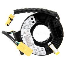 compare prices on honda crv airbag spiral cable online shopping