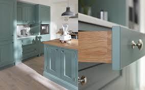 www kitchen furniture federation house edwardian kitchens