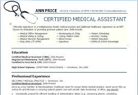 functional resume for students pdf what is a functional resume sle call center representative