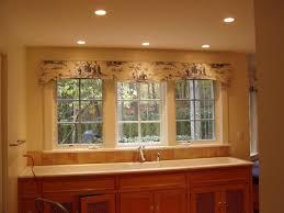 windows treatments geneva decor
