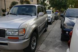 lexus lx450 for sale in texas for sale 1997 lexus lx450 with diff locks ih8mud forum