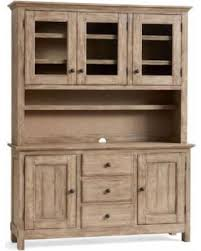 save your pennies deals on pottery barn benchwright buffet