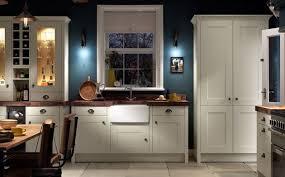 Wickes Lighting Kitchen Milton Bone Kitchen Wickes Co Uk
