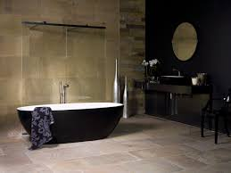 barcelona large freestanding bath victoria albert baths uk