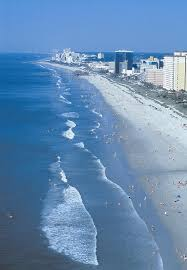 South Carolina beaches images South carolina beaches grand strand jpg