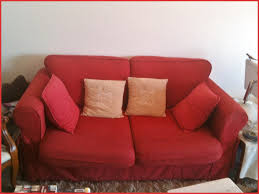 cherche canapé recouvrir un canapé 17441 vincent je cherche un canapé et