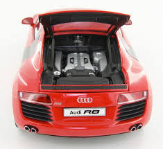 audi r8 features the audi centenary kyosho the audi r8