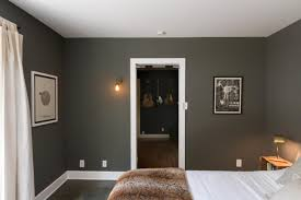 paint colors that match this apartment therapy photo sw 7025
