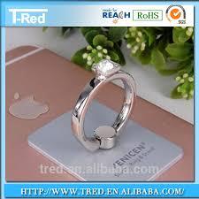 asian rabbit ring holder images Handphone ring holder handphone ring holder suppliers and jpg