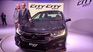 new honda city car price in india honda city 2017 launched in india prices start at rs 8 49 lakh