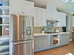 Buying Kitchen Cabinets | a guide for buying kitchen cabinets moondance painting