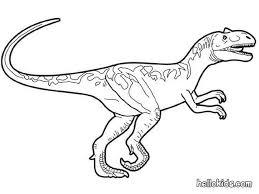 prehistoric ankylosaurus coloring pages hellokids