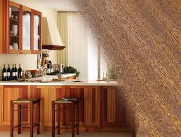 canyon creek cabinet company cool kitchen other woods materials canyon creek cabinet company of