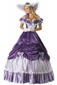 size halloween costumes at extremehalloween com
