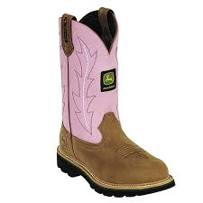 s deere boots sale 96 best work wear images on work wear