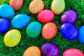 easter egg hunt eggs 2017 egg hunts and easter events this in central
