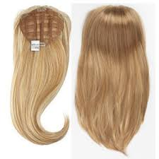 best type of hair extensions what s best hair extensions for dallas bridal hair
