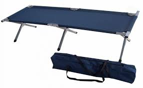 Folding Cot Bed Appealing Costco Folding Bed Rustic Ottoman Coffee Table Novaform