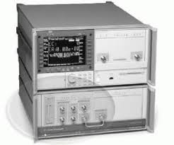 pattern generator keysight keysight technologies agilent hp 70841b used or new for sale at