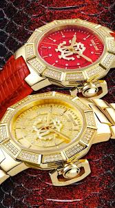 884 best watches images on pinterest swatch watches and women u0027s