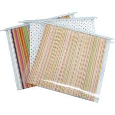12x12 scrapbook iris 12x12 hanging file folders 12 x 12 scrapbook paper storage