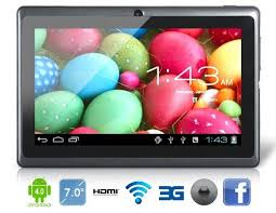 android tablet comparison 17 best new tablet pc images on android 4 tablet