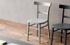 sedie per cucina in legno sedie da cucina in legno le migliori idee di design per la casa