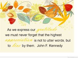 happy thanksgiving picture messages happy thanksgiving quotes wallpapers images 2015 2016