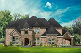 home builders house plans texas custom home builders floor plans house amp plan design