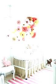 Chandelier Nursery Nursery Chandelier Mjex Co