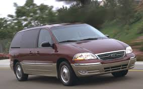 recall roundup ford u0027s windstar axle recall grows new recall