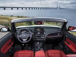 2015 bmw 2 series convertible 2015 bmw 2 series convertible interior hd wallpaper 35