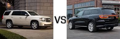 compare dodge durango compare chevy models chevrolet sales near belmont nh