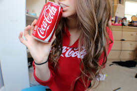coca cola halloween horror nights 2016 code the coke photo u201d2 0 clothing hair fashion pinterest