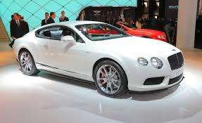 bentley inside view 2014 bentley continental gt v8 s photos and info u2013 news u2013 car and
