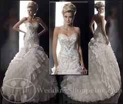 wu bridal from house of wu designs wu wedding gowns wedding shoppe