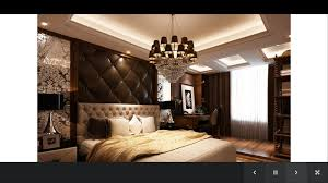 bedroom decor ideas android apps on google play