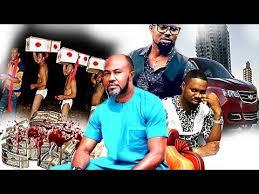 Seeking Episode 1 Free Blood Money 1 Nollywood Nigeria