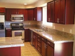 kitchen cabinets wholesale nj ikea kitchen cabinets discount kitchen cabinets nj kitchen cabinets