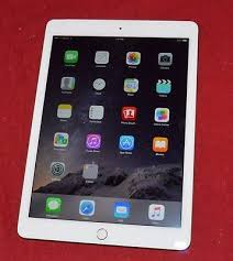 apple ipad air 2 16gb wi fi 4g cellular t mobile 9 7in