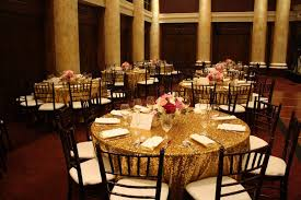 Table Cloth Rental by Table Cloth Rentals
