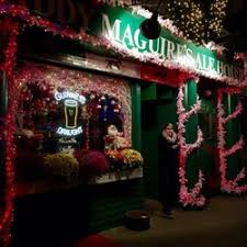 o fallon christmas lights paddy maguire s ale house 38 photos 60 reviews sports bars