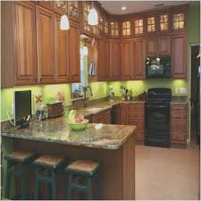 factory direct kitchen cabinets flowy factory direct kitchen cabinets wholesale t17 about remodel