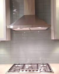 interior great ideas using kitchen subway tile ideas gray