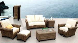 elegant outdoor furniture fort myers fl for peachy ideas patio for