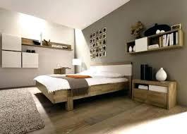 Bedroom Design 2014 Top Bedroom Designs 2mc Club